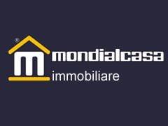 Mondialcasa immobiliare srl