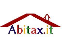 Abitax.it
